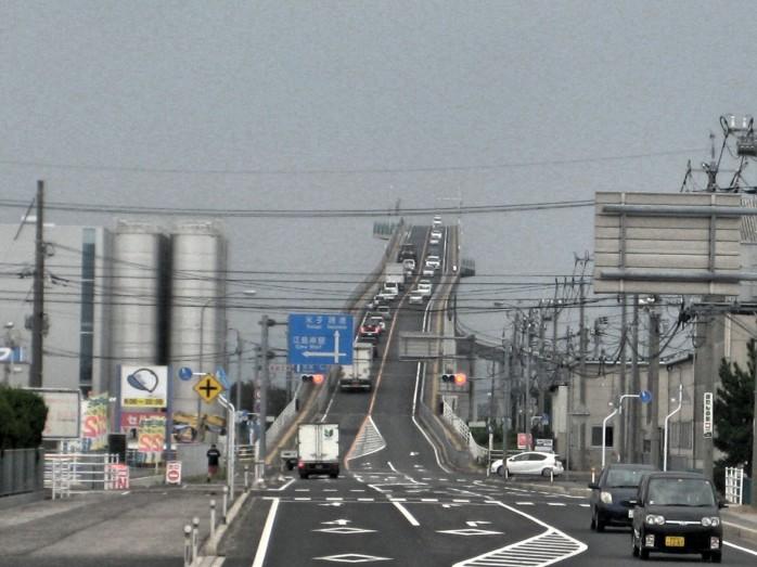 07 江島大橋(べた踏み坂)