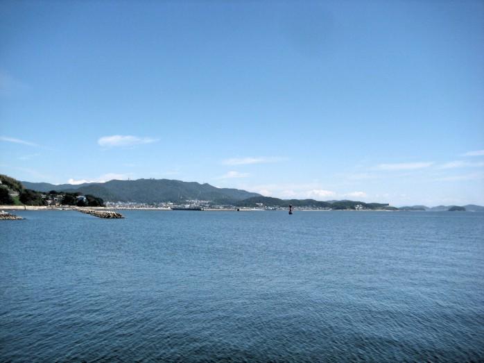 04 三河湾