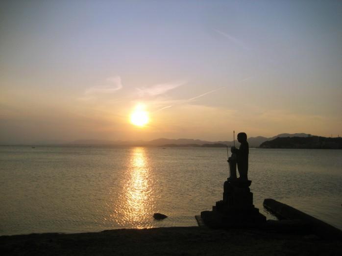 01 宍道湖