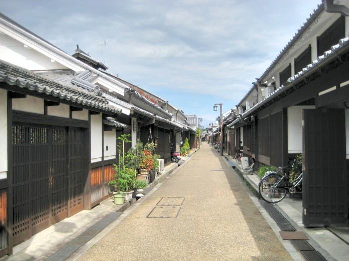 07 今井町