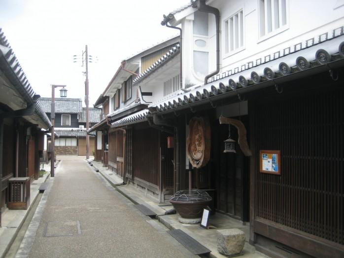 10 今井町