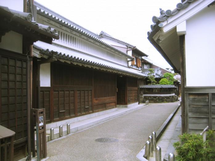 09 今井町