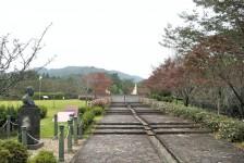 01 人道の丘公園