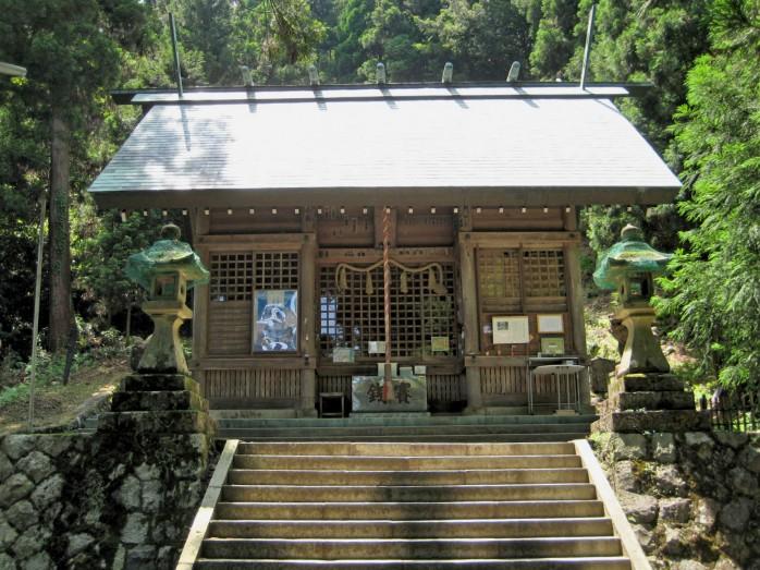 03 養老神社
