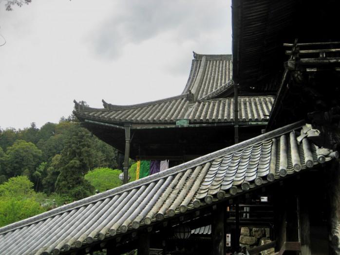 10 長谷寺
