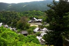 11 長谷寺_本堂からの眺め