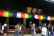 10 長谷寺_本堂