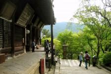 13 長谷寺_本堂