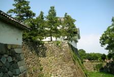09 名古屋城