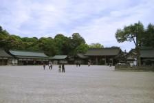 05 橿原神宮
