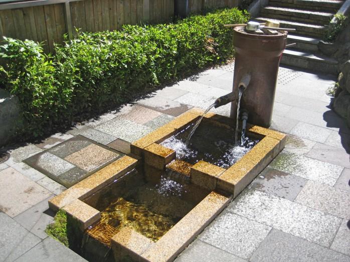 03 大手いこ井の泉