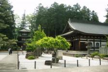 09 恵林寺