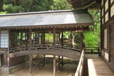 12 恵林寺