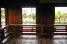 18 松本城_月見櫓