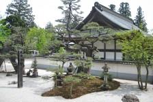 11 恵林寺_方丈庭園