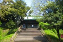 03 湯島聖堂