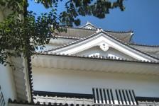 09 岡崎城