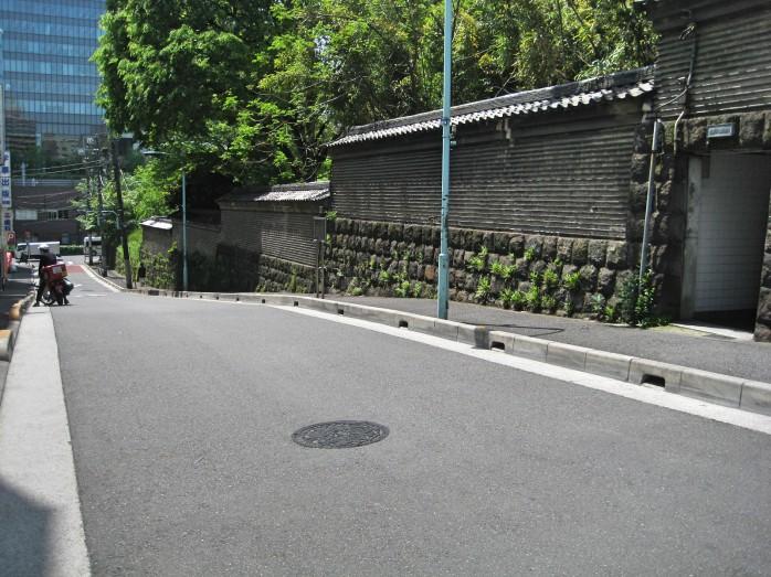 03 昌平坂
