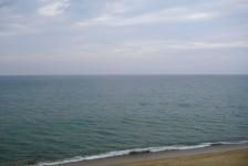 02 白兎海岸