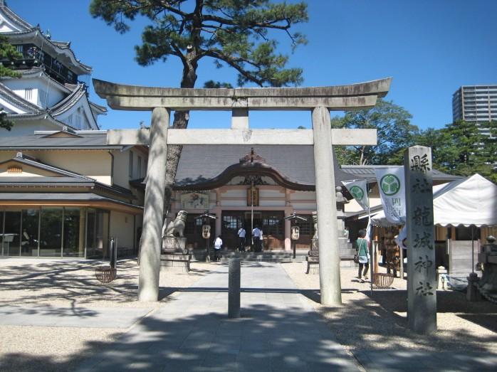 06 龍城神社
