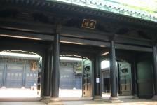 04 湯島聖堂_杏檀門