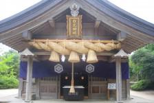 06 白兎神社
