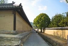 12 法隆寺