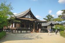 09 法隆寺_聖霊院