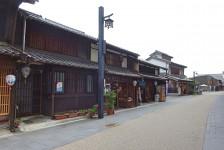 01 川原町