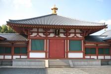 10 法隆寺_大宝蔵院