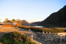 16 長良川うかいミュージアム