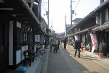 10 長浜_ゆう壱番街