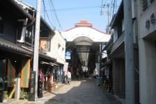09 長浜_ゆう壱番街