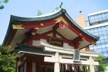 09 神田明神_江戸神社