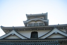 02 長浜_長浜城