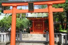 06 神田明神_末廣稲荷神社