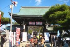 02 大石神社