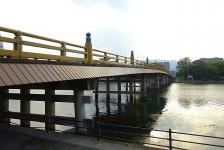 06 瀬田の唐橋