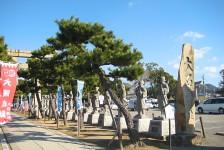 01 大石神社