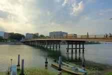 05 瀬田の唐橋