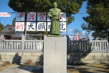 03 大石神社