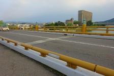 09 瀬田の唐橋