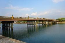 03 瀬田の唐橋