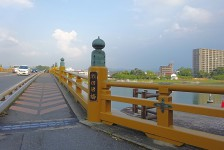 01 瀬田の唐橋