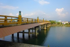 02 瀬田の唐橋