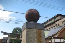 02 晴明神社