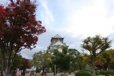 08 大阪城