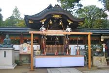 05 晴明神社