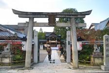 04 晴明神社
