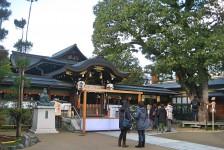 06 晴明神社